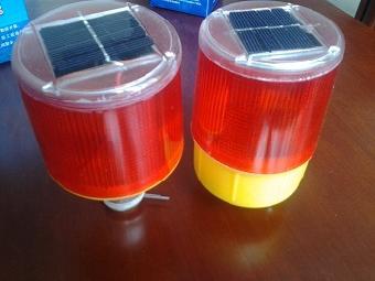 01ma 闪光频率 30次/分(可根据客户要求定做) 灯光颜色 通用红色 灯光