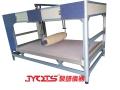 东莞床垫测试仪器厂家直销