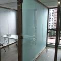 通州办公玻璃贴膜,八里桥玻璃贴膜,北京老牌子贴膜