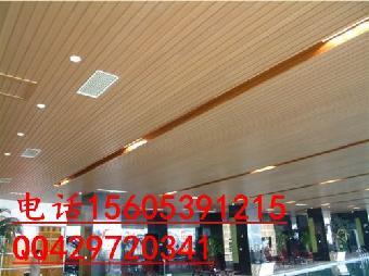 烟台海阳生态木长城板厂家;生态木吊顶价格