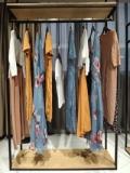 品牌折扣女裝行業中為什么走份批發比挑款更受歡迎