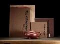尹建新紫砂壺賣的價