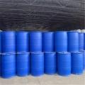 河北乙二醛優勢現貨紡織明膠淀粉整理劑粘合劑