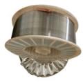 单齿辊堆焊焊丝1.2 1.6mm