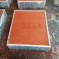 珠海预制混凝土盖板规格