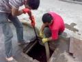 太原龙城大街维修马桶水箱漏水 更换马桶盖 疏通管道