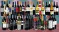 紅酒銷毀報價信息表《杭州過期食品銷毀》新環保公司