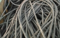 山西电缆废铜回收,废铜废料回收,山西变压器回收价格