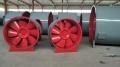 供應云南貴州地區3C認證消防高溫排煙風機