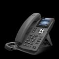 供应批发方位X3S G入门级IP电话机
