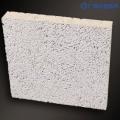 水泥木絲吸音板大量現貨 噴漆木絲板 純木絲吸音板