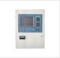 RBT-6000-ZLG 汽油報警器