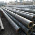冷拔無縫鋼管制造商 規格齊全 加工定制