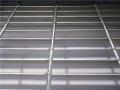 栏杆立柱是什么 栏杆立柱生产厂家 栏杆立柱价格规