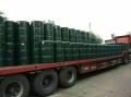 供應優質60號基礎油質量保證貨源充足