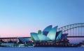 移民去澳洲到底好不好呢?