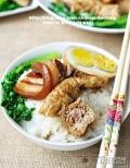 山东泰安甏肉干饭培训济宁甏肉干饭东营甏肉加盟