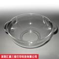 東莞東城專業3D打印手板服務廠