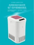 室內空氣凈化,室內空氣裝修凈化解決方案-加寧生物科
