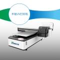 Uv打樣機噴墨打印涂層使用時候的注意事項