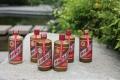 煙臺市威海回收茅臺酒瓶子盒子 煙臺威海地區回收紅酒