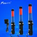 河南浦喆 紅藍指揮棒 LED交通指揮棒