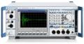 UPV 音頻分析儀 二手音頻測試儀 回收 銷售