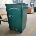 四川達州煤礦用300公斤爆炸危險物品儲存柜