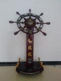 西安開業大鼎慶典大擺件,大銅鼎做字定制。開業禮品訂