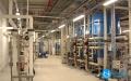青海中小型工业超纯水设备,装置故障排除_宏森环保厂
