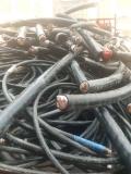 三門峽二手電纜回收廠家