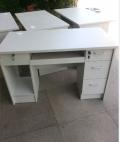 組合辦公桌椅出售市內免費送貨上門包安裝