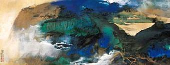 爱痕湖英语_爱痕湖在哪里_爱痕湖的价值