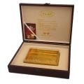 浙江保健品木盒包装,茶叶木盒包装,浙江木盒包装
