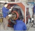 紫金大型电机维修、连平大型电机维修