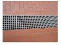 河北水沟盖板生产厂家、水沟盖板价格规格、钢格板