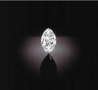 钻石简笔画步骤