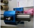 KISTLER扭矩传感器4502A 4520A