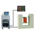 周口板材測寬儀 選擇藍鵬測控的四個理由
