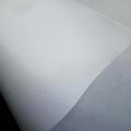 長纖維牛皮紙,美國GP白牛皮紙,全木漿牛皮紙
