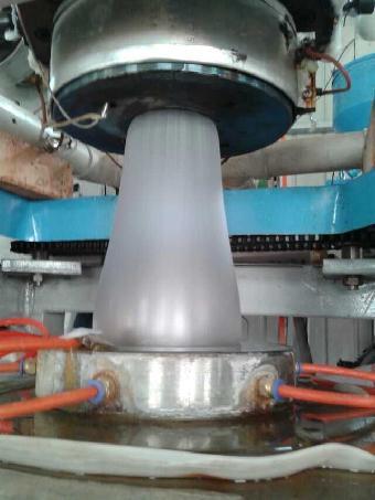 莱芜双层花纹水龙带生产线供应 专业双层花纹水龙带生产线供应