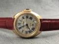 上蔡高價回收伯爵手表及時報價上蔡回收伯爵名表