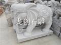 石雕大象的擺放 石雕大象的風水作用