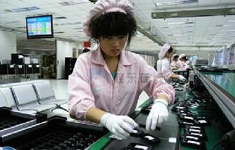 2014苏州工厂急招,苏州电子厂招工信息