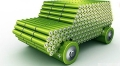 虹口区新能源电动汽车锂电池意彩app回收最高赔率公司-锂离子电池意彩app回收