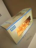荆州纸箱厂、荆州洪湖纸箱厂、定做各种纸箱礼品箱