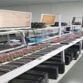 深圳SSD固態U盤半成品工廠固態U盤批發