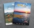 畫冊設計 畫冊設計印刷 南京畫冊設計印刷廠
