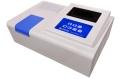 LB-POD型豪华打印式总磷测定仪