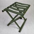 户外折叠休闲凳可折叠尼龙面马扎